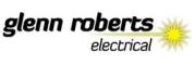 Glenn Roberts Electrical